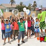 Reach Out To Our Kids Beach Tennis 26 july 2014 - DSC_2981.JPG