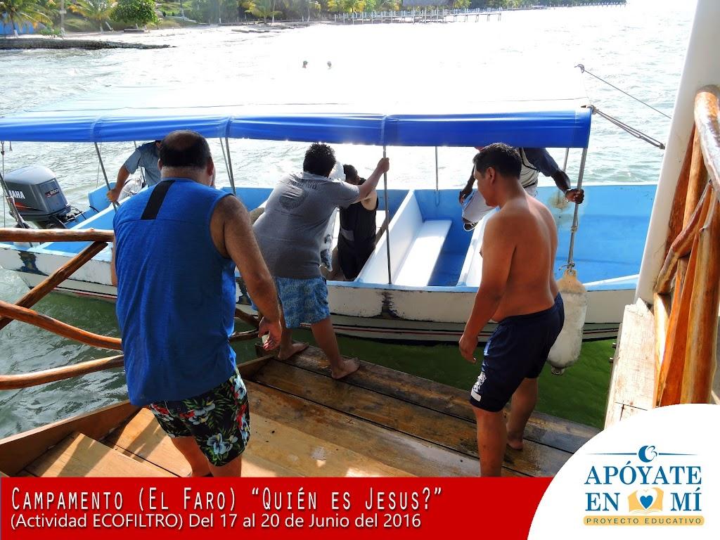 Campamento-2016-Quien-Es-Jesus-ECOFILTRO-02