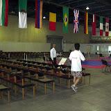 Weltcup Bulgarien 2004 - DSCN0323.jpg