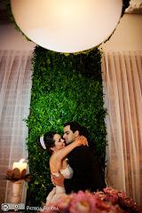 Foto 1908. Marcadores: 04/12/2010, Casamento Nathalia e Fernando, Niteroi