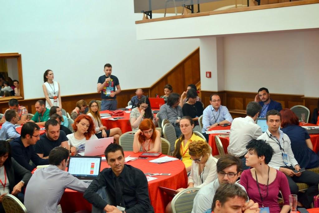 GPeC Summit 2014, Ziua a 2a 1094
