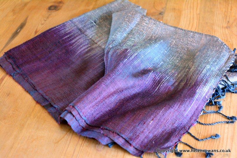 17 TT scarf 4