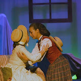 Little Women 2008 - Little%2BWomen%2BSaturday%2BShow%2B235.jpg