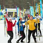 2014.02.09 Tartu Maratoni üritused Alutagusel - AS20140209KTMAR_021S.jpg