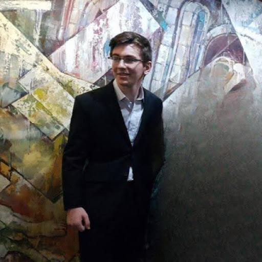 PortalGamesMais