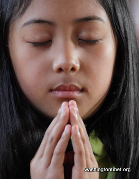 Monthly Molam prayer for Tibet at Sakya Gompa - May 5th 2012 - 21-cc0092%2BA%2BPrayers%2B72.jpg