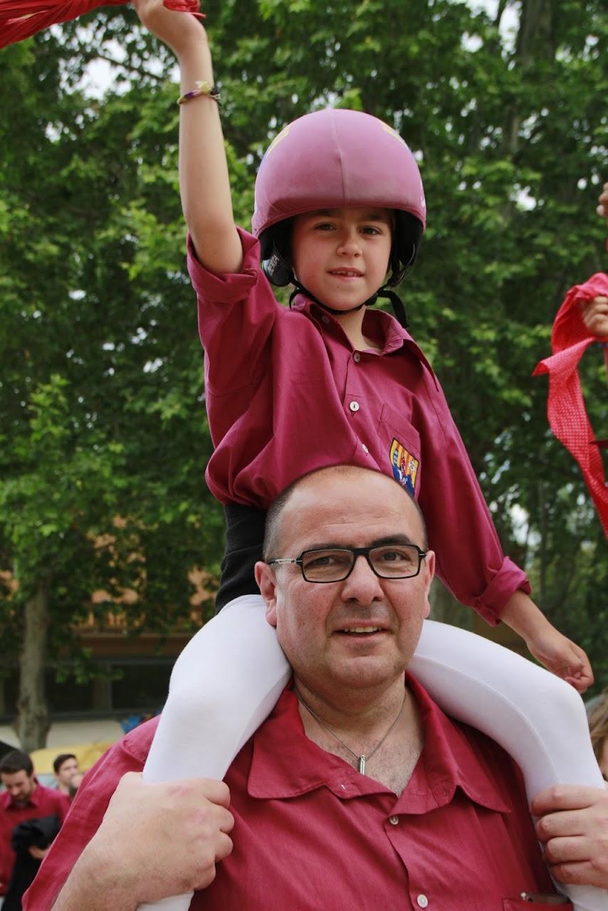 Actuació XXXVII Aplec del Caragol de Lleida 21-05-2016 - _MG_1740.JPG