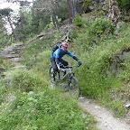 Tibet Trail jagdhof.bike (261).JPG