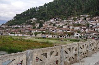 D0187 (56)-FOW-Albania