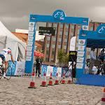 2013.05.30 Tour of Estonia, avaetapp Viimsis ja Tallinna vanalinnas - AS20130530TOEVL_226S.jpg