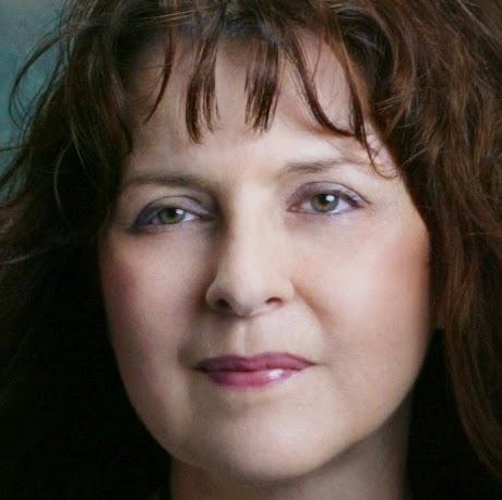 Becky Faber