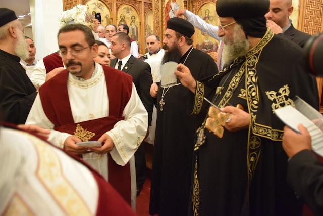 H.H Pope Tawadros II Visit (2nd Album) - DSC_0724%2B%25283%2529.JPG