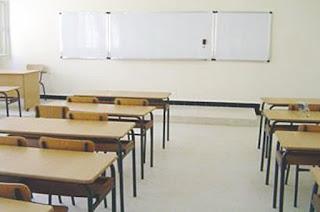 Pour absence d'enseignants deux semaines après la rentrée scolaire :Dans un village du Djurdjura, les élèves n'ont pas encore rejoint leurs classes