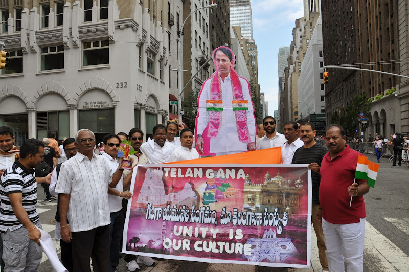 Telangana Float at India Day Parade NYC2014 - DSC_0245-001.JPG