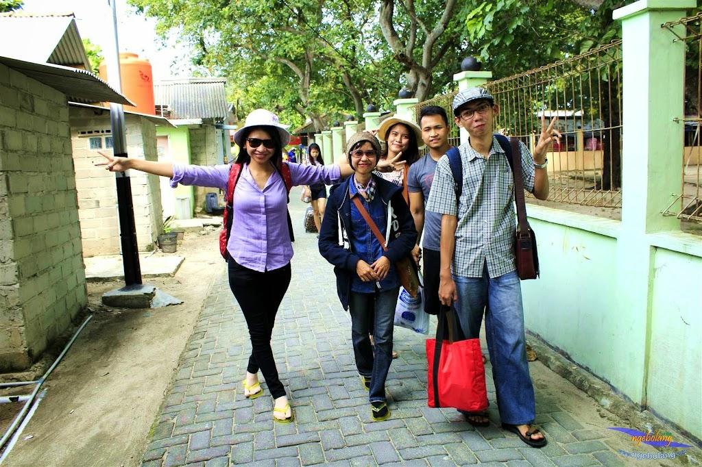 Pulau Pari, 16-17 Mei 2015 Canon  010