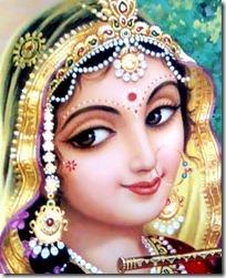 ShriRadha10