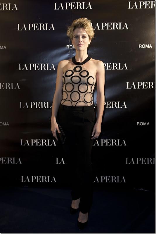 Lorena Cacciatore1