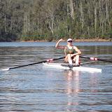 rowing 2013-14 season 031.jpg