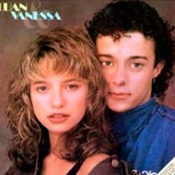 Download Música Luan e Vanessa - Quatro Semanas de Amor