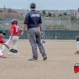 July 11, 2015 Serie del caribe Liga Mustang. Puerto Rico vs Panama - baseball%2BPuerto%2BRico%2Bvs%2Bpanama%2Bjuli%2B11%252C%2B2015-35.jpg