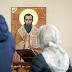 В Ужгороді молилися за всиновителів
