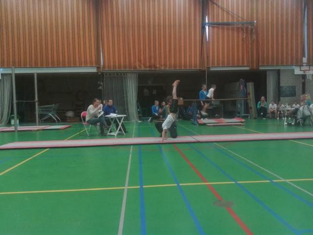 Gymnastiekcompetitie Denekamp 2014 - 2014-02-08%2B15.08.08.jpg