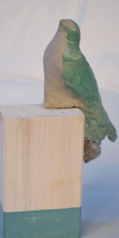 rondini colorate5 20x30 cm cadauna gress 2016 Disponibili
