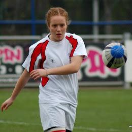 2010-11-08 Leinster v Ulster WR