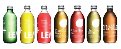 Charitea-LemonAid-Sortiment