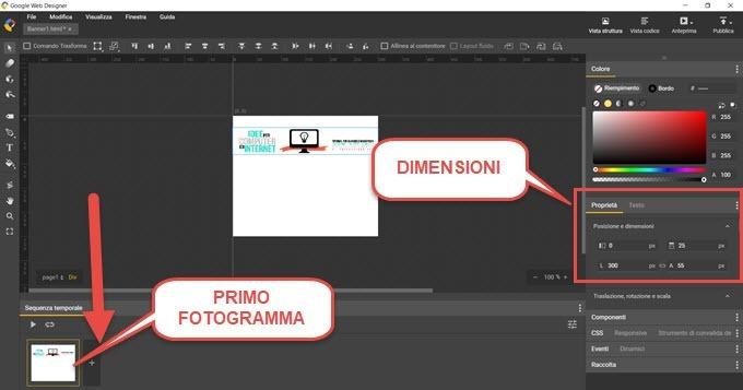 primo-fotogramma-banner