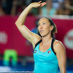 Jelena Jankovic - 2015 Prudential Hong Kong Tennis Open -DSC_7145.jpg