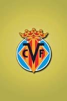 Villarreal2.jpg