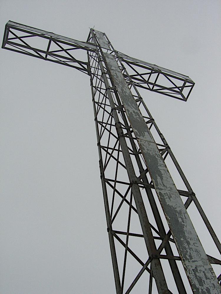 Refugi de Bellmunt 2005 - CIMG4693.jpg