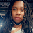 LaToya Boyd avatar image