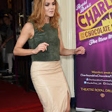 OIC - ENTSIMAGES.COM - Kara Tointon at the  Charlie and the Chocolate Factory - media night in London 25th June 2015   Photo Mobis Photos/OIC 0203 174 1069