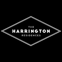 Harrington Court London Serviced Apartments