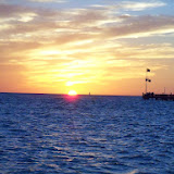 Key West Vacation - 116_5604.JPG