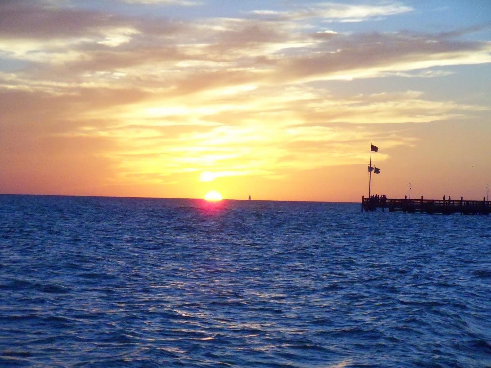 Key West Vacation - 116_5604.JPG