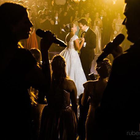 Fotógrafo de bodas Ruben Parra (rubenparra). Foto del 03.09.2017