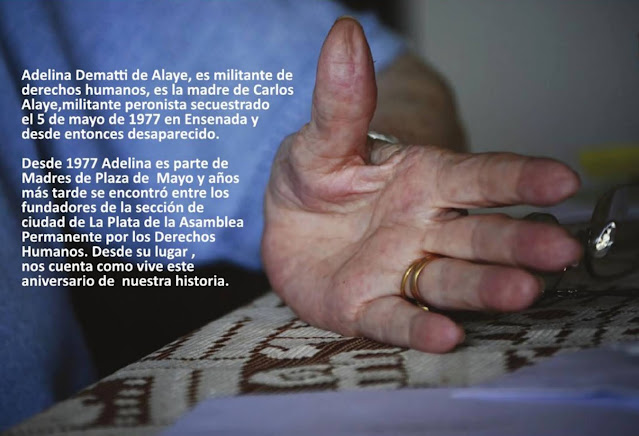 https://www.revistacarbonera.com.ar/