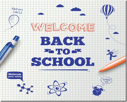 back-to-school-poster-education-background-vector-id591421538