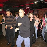 http://www.salsacasino.com