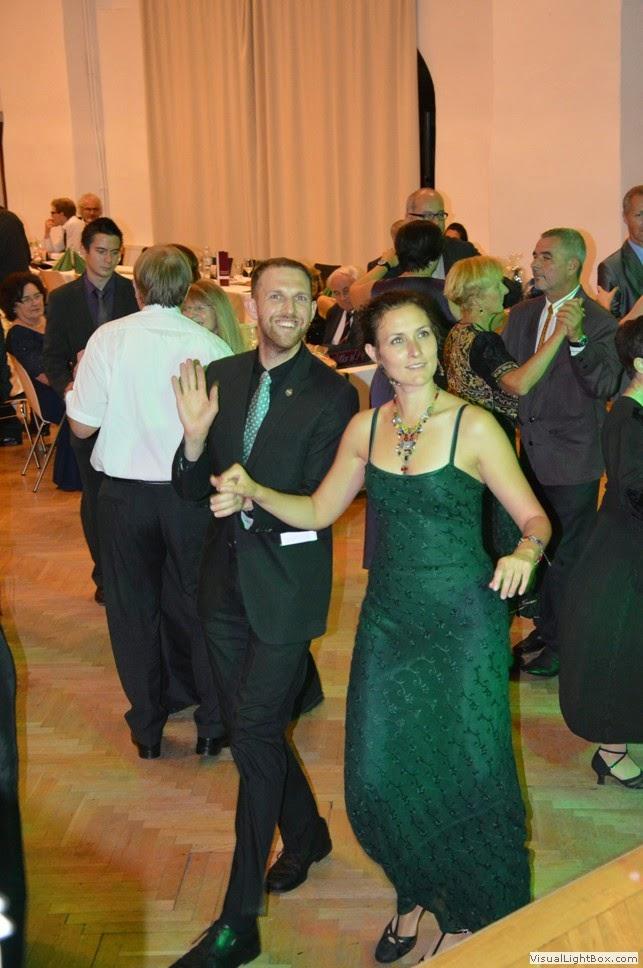 BG Kremszeile Ball 2013 (25)