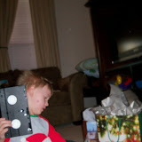 Christmas 2014 - 116_6698.JPG