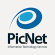 PicNet Pty Ltd