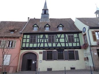 2017.08.23-084 musée Albert Schweitzer