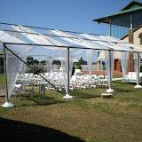 Julie anne Seaton 4 weddings (8).JPG