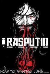 Rasputin 010-000