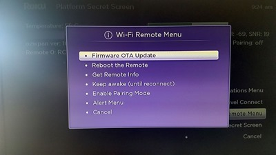 wi-fi-remote-menu