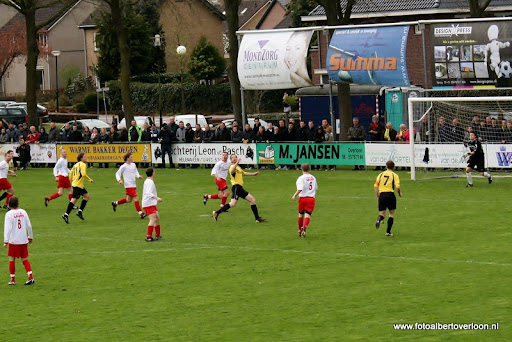 17-SSS'18 Volharding overloon 07-04-2012 (17).JPG